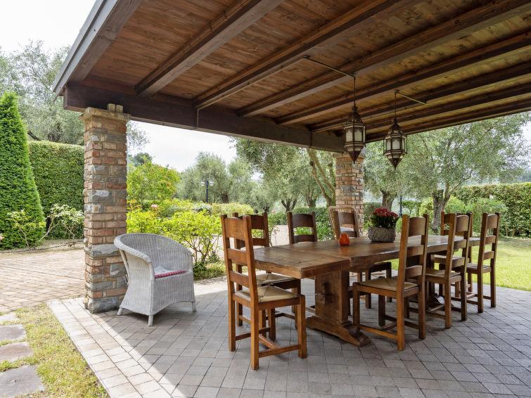 Villa Monterosso (IMP420) - 24