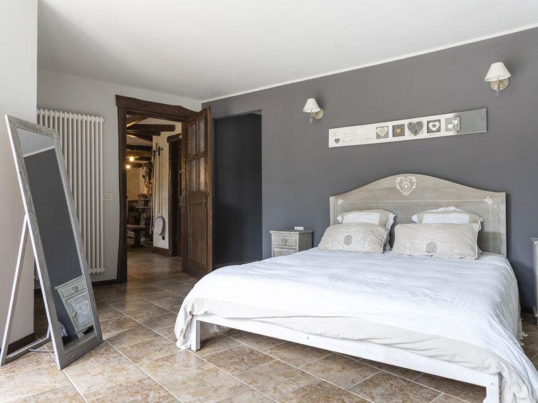 Villa Monterosso (IMP420) - 17