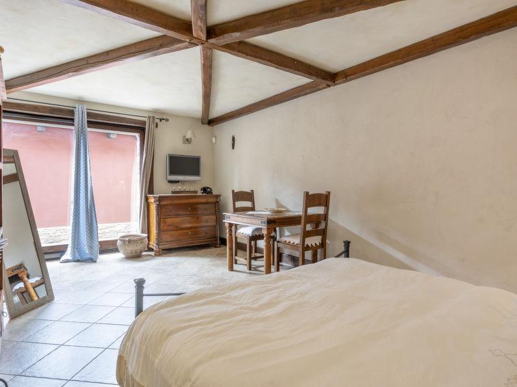 Villa Monterosso (IMP420) - 21