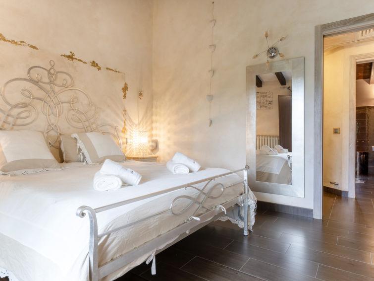 Villa Monterosso (IMP420) - 9