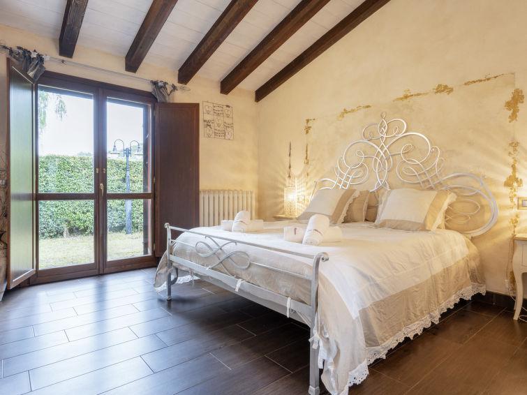 Villa Monterosso (IMP420) - 8