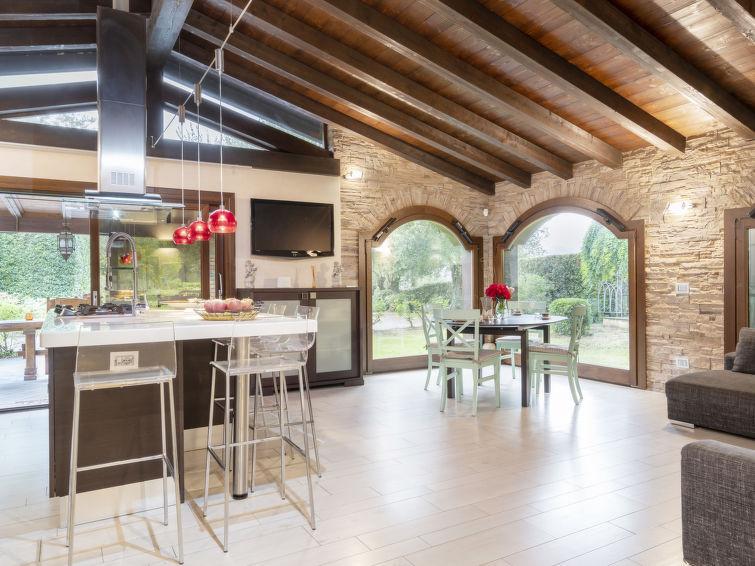 Villa Monterosso (IMP420) - 4