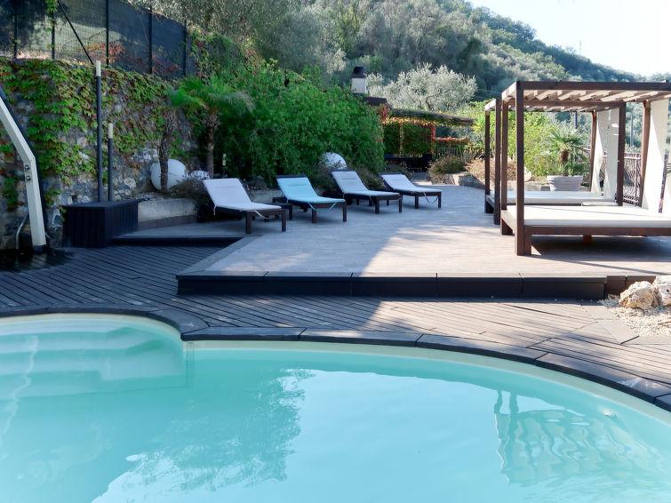 Villa Monterosso (IMP420) - 23