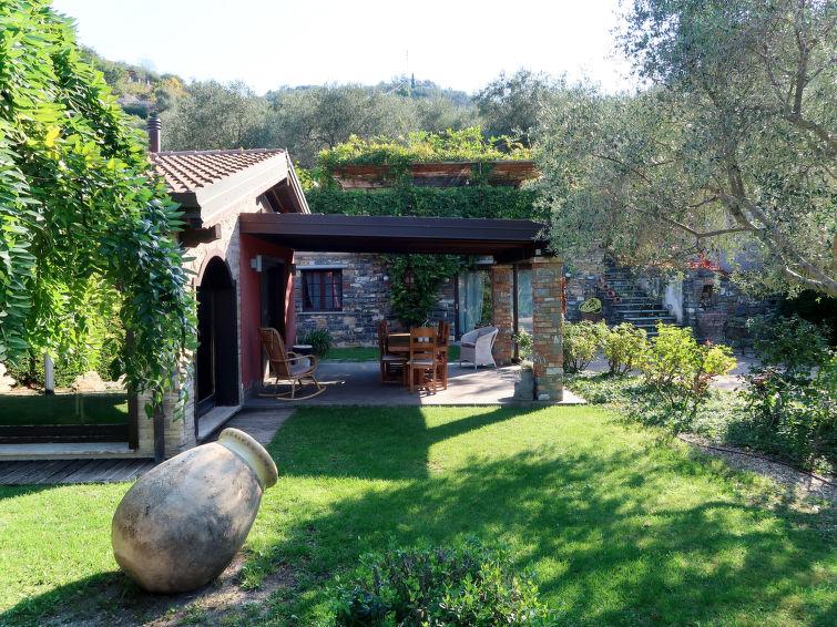 Villa Monterosso (IMP420) - 27