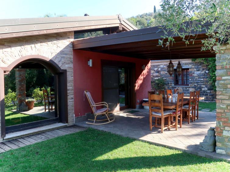 Villa Monterosso (IMP420) - 14