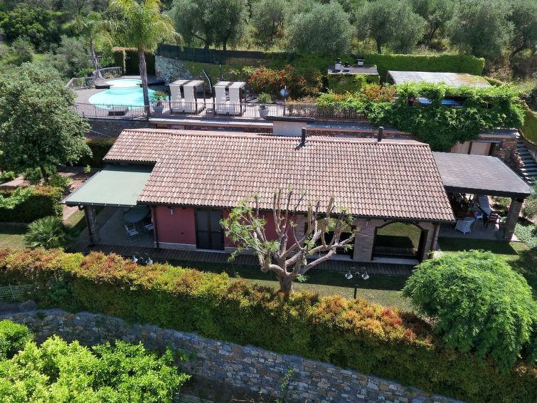 Villa Monterosso (IMP420) - 28