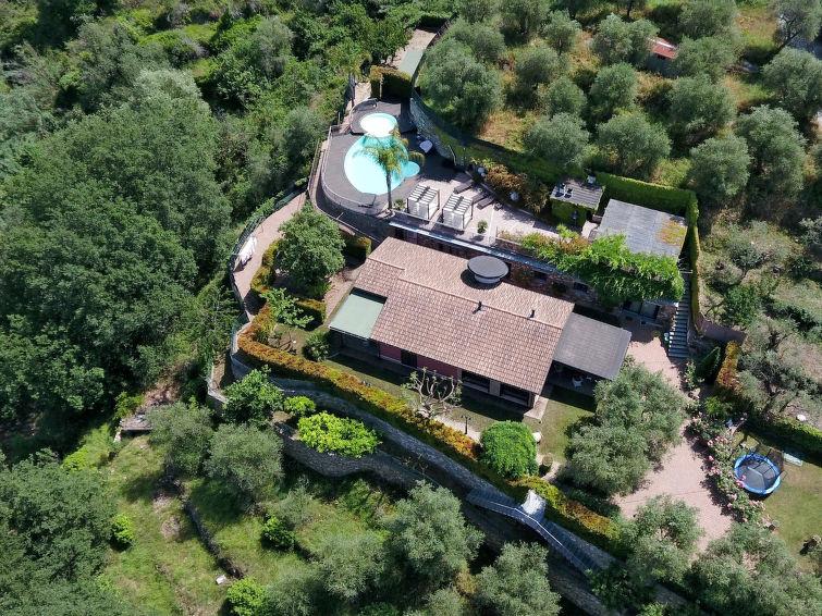 Villa Monterosso (IMP420) - 29