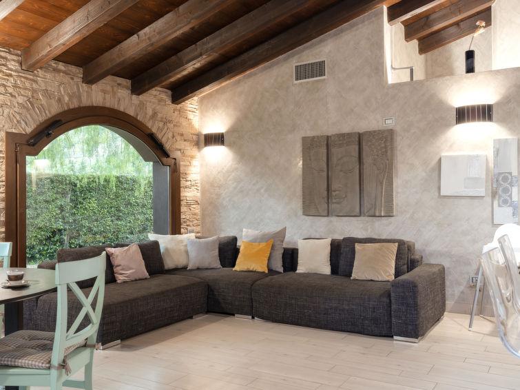 Villa Monterosso (IMP420) - 5