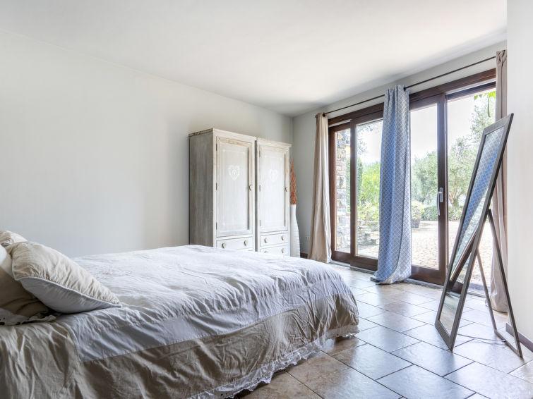 Villa Monterosso (IMP420) - 18