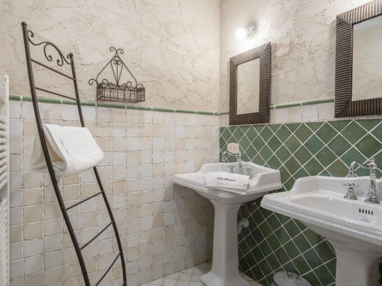 Villa Monterosso (IMP420) - 22