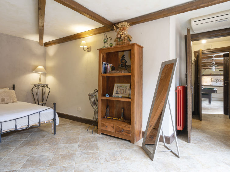 Villa Monterosso (IMP420) - 20