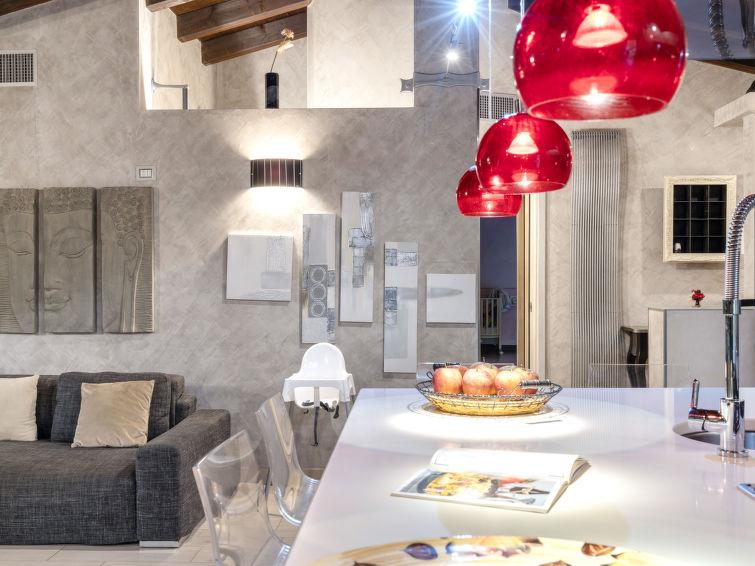 Villa Monterosso (IMP420) - 6