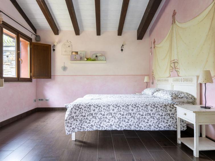 Villa Monterosso (IMP420) - 10