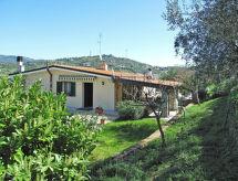 Casa Carola (IMP269)