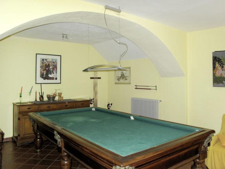 Villa Zoe (PRE120) - 18