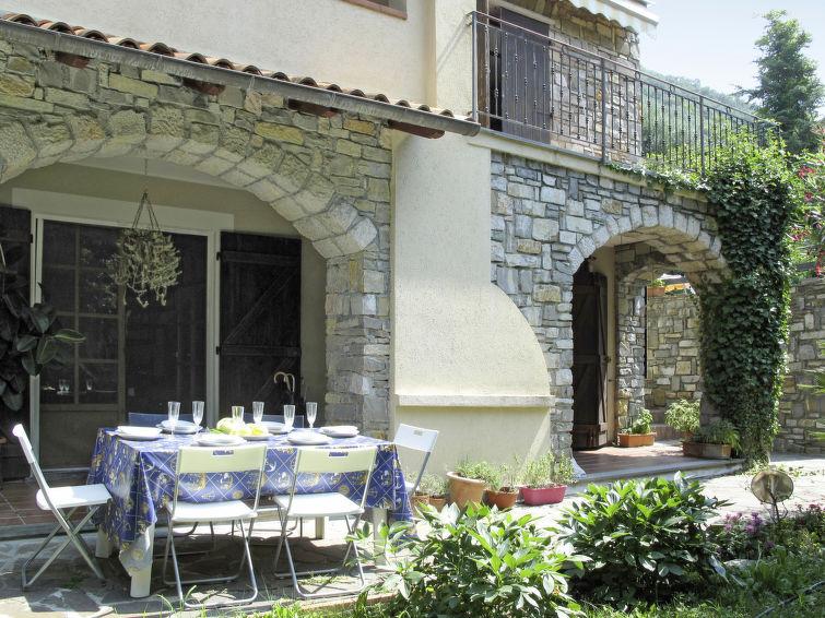 Villa Zoe (PRE120) - 4