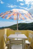 Prelà/Praelo - Maison de vacances Casa Sole (PRE205)