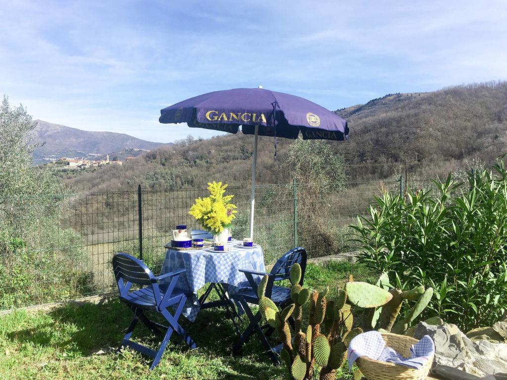 Ferienwohnung Jasmin (VSP126) (2570418), Villatalla, Imperia, Ligurien, Italien, Bild 2