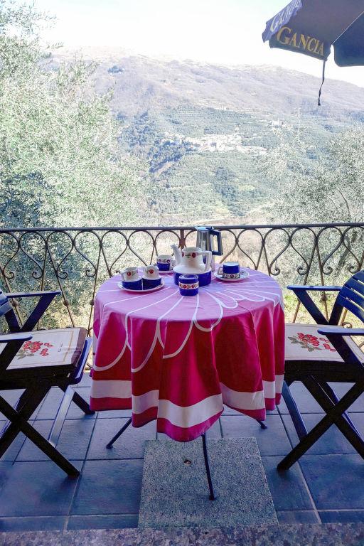 Ferienwohnung Jasmin (VSP126) (2570418), Villatalla, Imperia, Ligurien, Italien, Bild 5