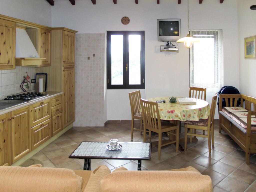 Ferienwohnung Jasmin (VSP126) (2570418), Villatalla, Imperia, Ligurien, Italien, Bild 9
