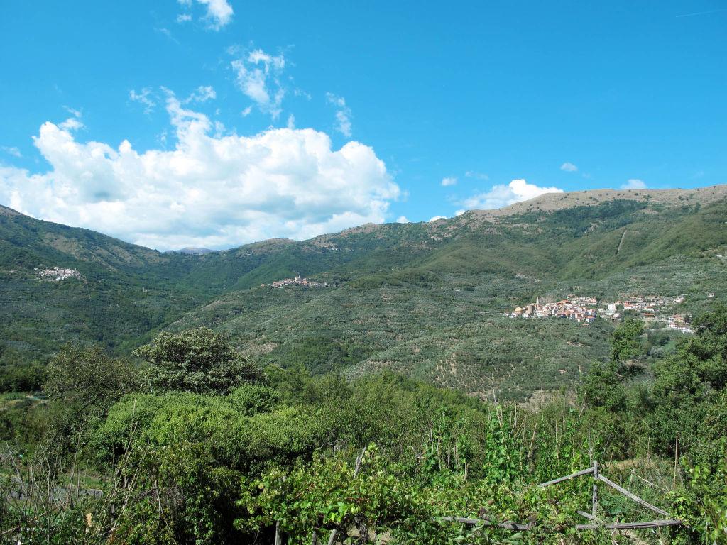 Ferienwohnung Jasmin (VSP126) (2570418), Villatalla, Imperia, Ligurien, Italien, Bild 13