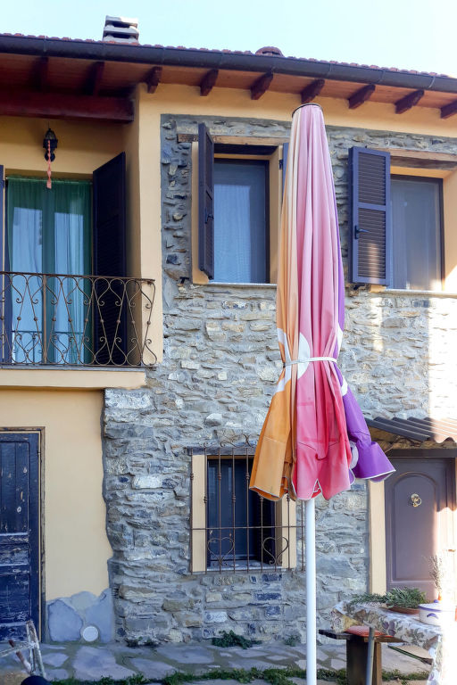 Ferienhaus Elena (VSP127) (2570419), Villatalla, Imperia, Ligurien, Italien, Bild 2