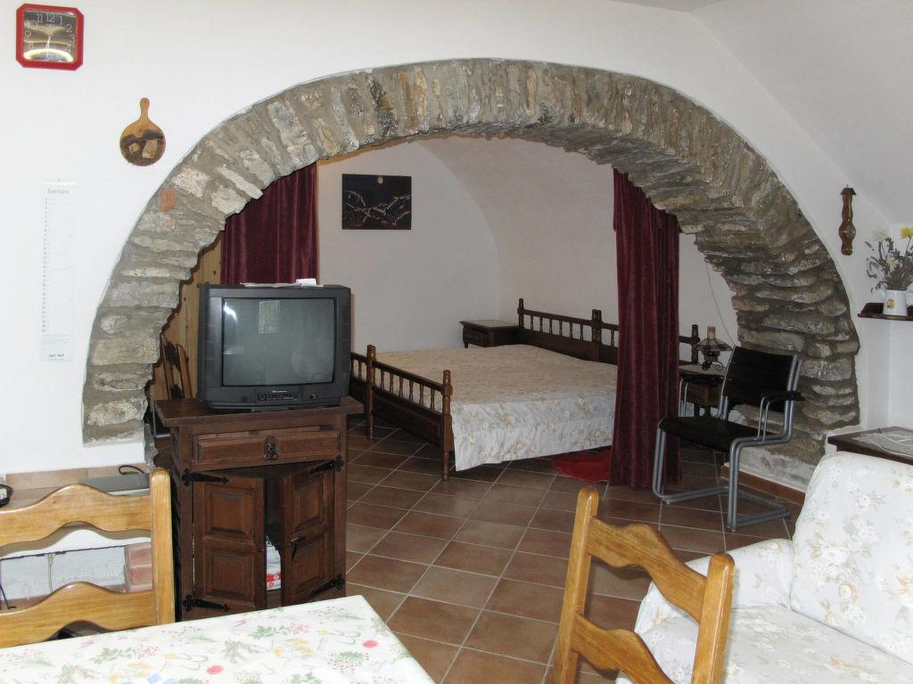 Ferienhaus Elena (VSP127) (2570419), Villatalla, Imperia, Ligurien, Italien, Bild 5