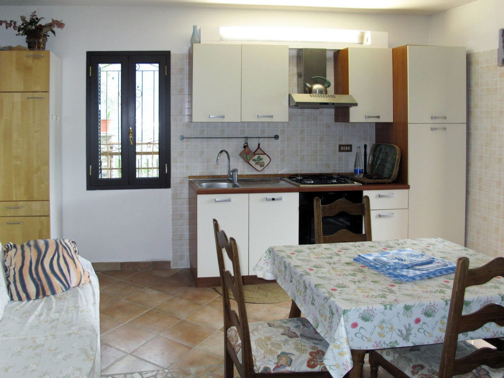 Ferienhaus Elena (VSP127) (2570419), Villatalla, Imperia, Ligurien, Italien, Bild 10