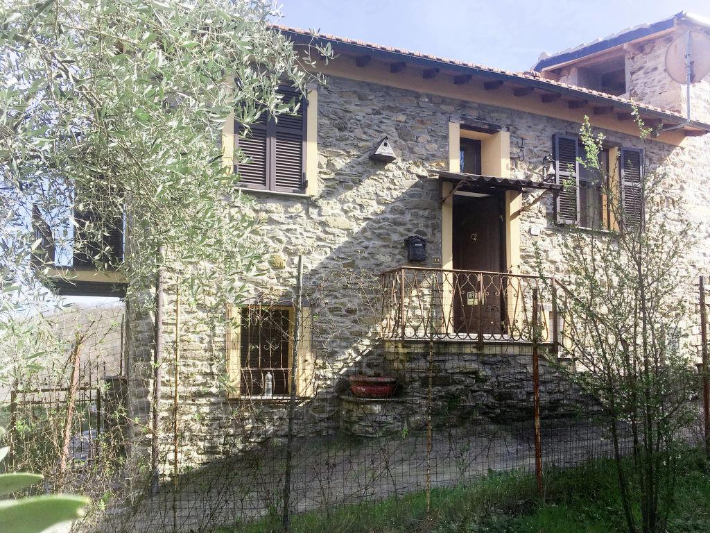 Ferienhaus Elena (VSP127) (2570419), Villatalla, Imperia, Ligurien, Italien, Bild 1