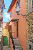 Casa Glicine (AUO200)
