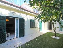 Diano Marina - Appartement Area 123