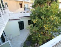 Diano Marina - Apartment Area 123
