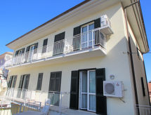 Diano Marina - Appartement Area 123