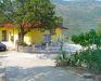 Bild 12 Aussenansicht - Ferienhaus Arentino, Diano Marina