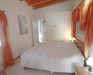 Bild 7 Innenansicht - Ferienhaus Arentino, Diano Marina