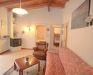 Bild 4 Innenansicht - Ferienhaus Arentino, Diano Marina