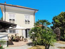 Diano Marina - Maison de vacances Villa Gorleri (DIA325)