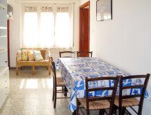Casa Enrica (DIA170)