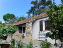 Diano Marina - Maison de vacances Il Frantoio (DIA520)