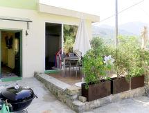 Casa Bisou (DIA101)