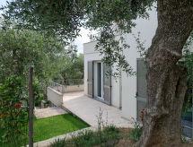Diano Marina - Appartement Sole a Levante (DIA210)
