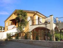 San Bartolomeo al Mare - Apartamentos La Meridiana