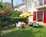 Foto 10 exterior - Apartamento La Meridiana, San Bartolomeo al Mare