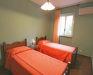 Foto 6 interior - Apartamento La Meridiana, San Bartolomeo al Mare