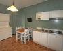 Foto 4 interior - Apartamento La Meridiana, San Bartolomeo al Mare