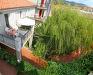 Foto 9 exterior - Apartamento La Meridiana, San Bartolomeo al Mare