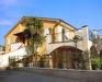 Foto 7 exterior - Apartamento La Meridiana, San Bartolomeo al Mare