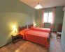 Foto 11 exterieur - Appartement La Meridiana, San Bartolomeo al Mare