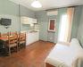 Foto 2 interior - Apartamento La Meridiana, San Bartolomeo al Mare