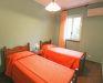 Foto 5 interior - Apartamento La Meridiana, San Bartolomeo al Mare